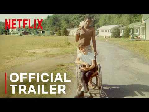 Crip Camp - trailer 1