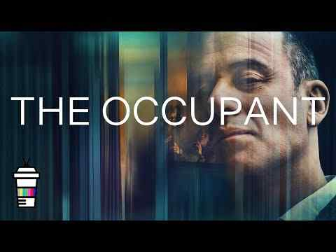 The Occupant - trailer 1