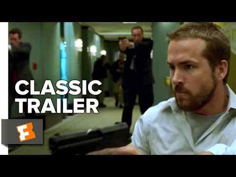 Smokin' Aces - trailer