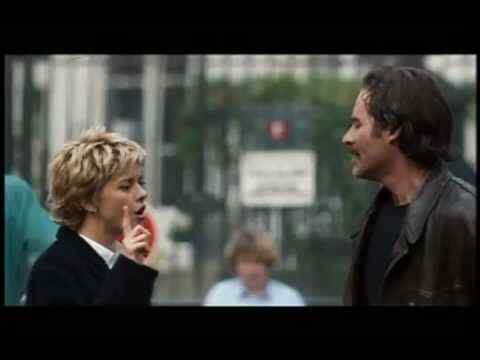 French Kiss - trailer