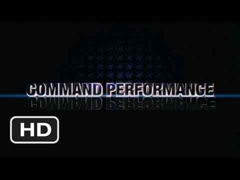 Command Performance - trailer