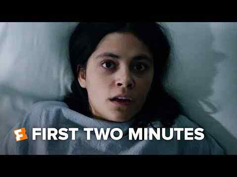 The New Mutants - First Two Minutes