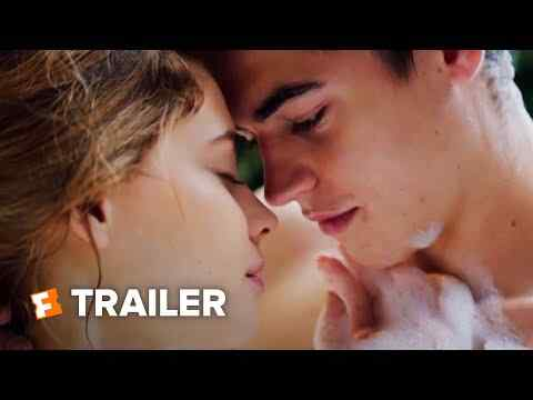 After We Collided - trailer 2