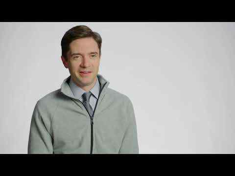 Irresistible - Topher Grace Interview