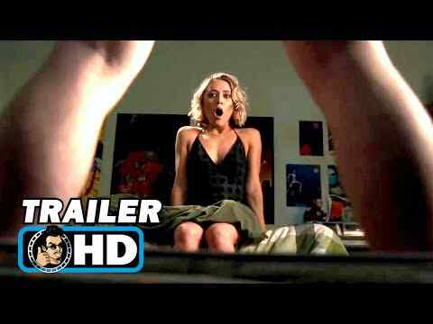 American Pie Presents: Girls' Rules - trailer 1