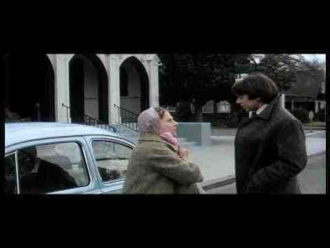 Harold and Maude - trailer