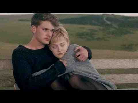 Now Is Good - trailer