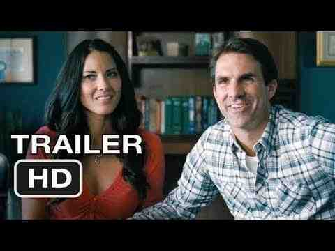 The Babymakers - trailer