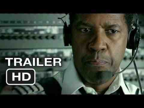Flight - trailer