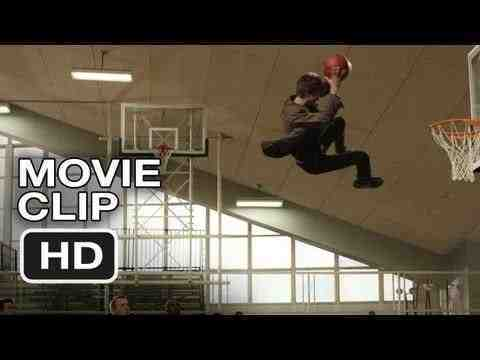 The Amazing Spider-Man - Take It - Clip