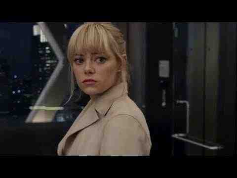 The Amazing Spider-Man - Connors Is Coming To You - Clip