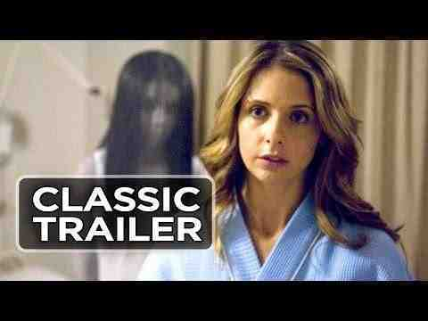 The Grudge - trailer