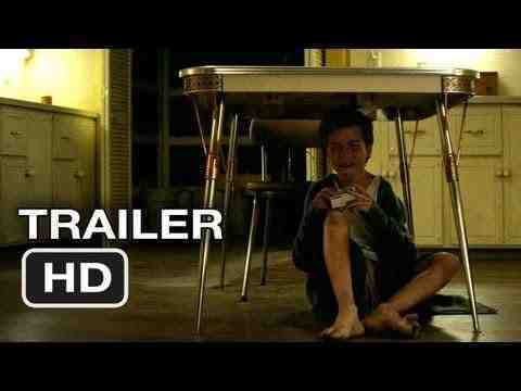 Chained - trailer