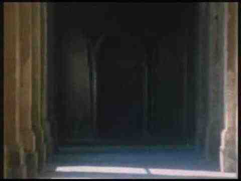 Midnight Express - trailer
