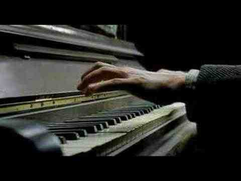 The Pianist - trailer