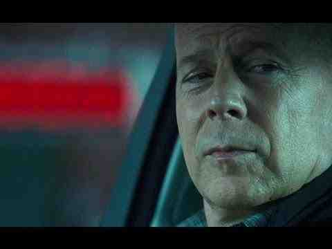 A Good Day to Die Hard - trailer 2
