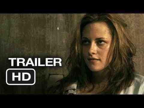 On the Road - trailer 2