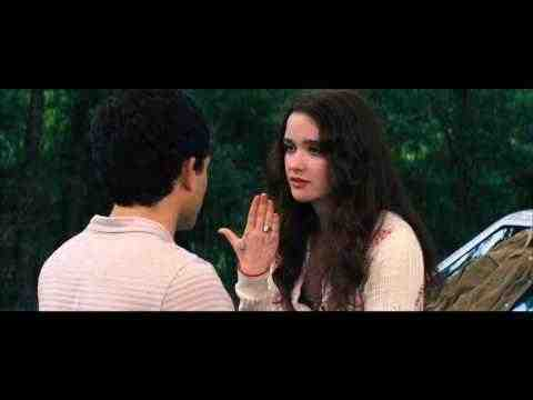 Beautiful Creatures - Official Trailer
