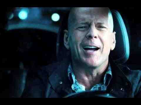 A Good Day to Die Hard - TV Spot #1