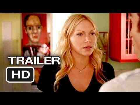 The Kitchen - trailer
