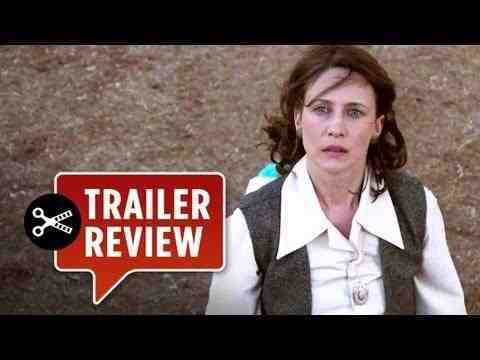 The Conjuring - Instant Trailer Review