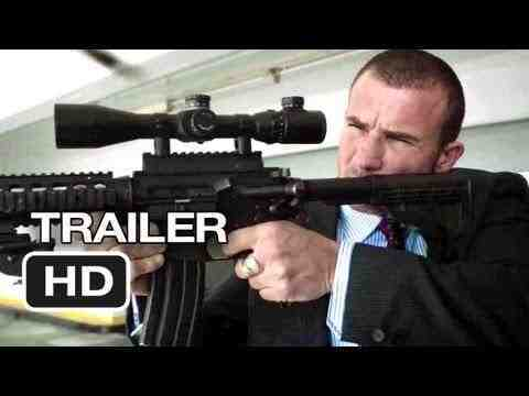 Assault on Wall Street - trailer