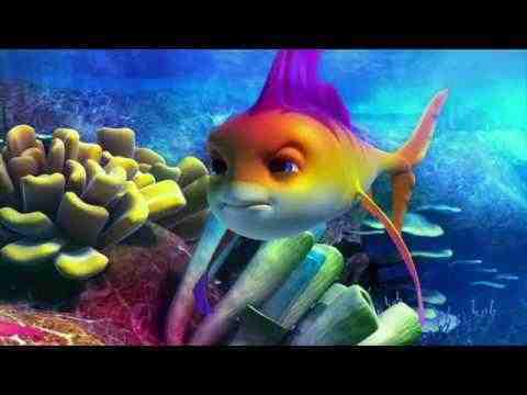 The Reef 2: High Tide - trailer