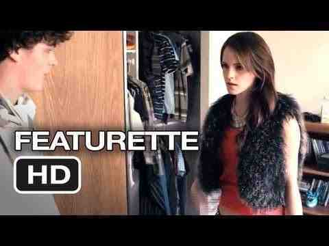 The Bling Ring - Featurette