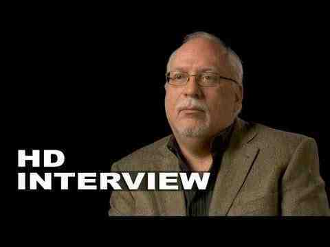 World War Z - J. Michael Straczynski Interview