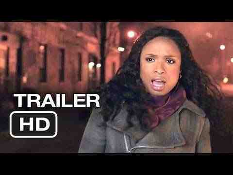 Black Nativity - trailer