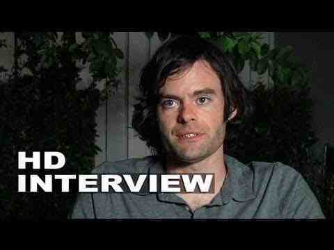 The To Do List - Bill Hader