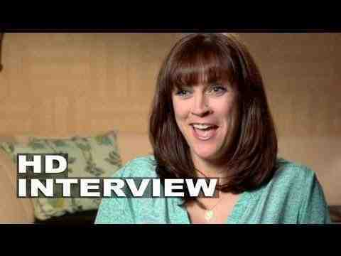 The To Do List - Writer / Director Maggie Carey Interview