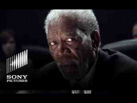 Olympus Has Fallen - Banning Is Special Forces Clip