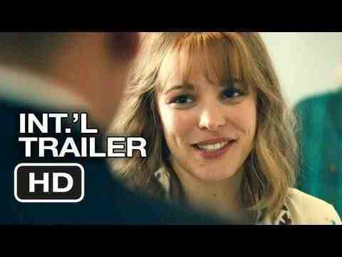About Time - trailer 3