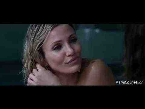 The Counselor - Clip