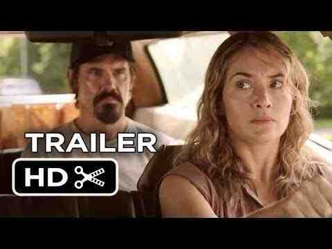 Labor Day - trailer 1