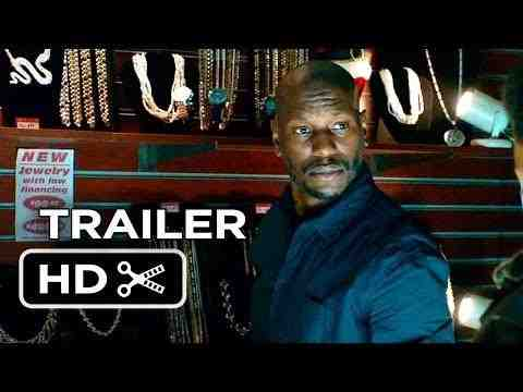 Black Nativity - trailer 2