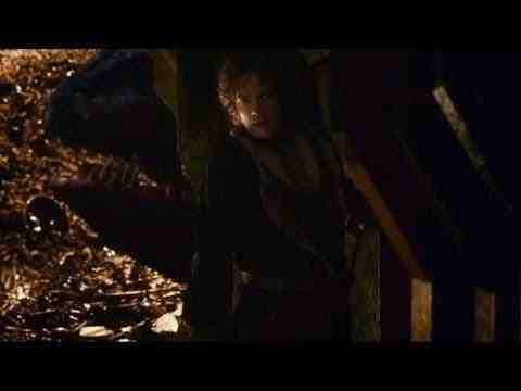 The Hobbit: The Desolation of Smaug - TV Spot 7