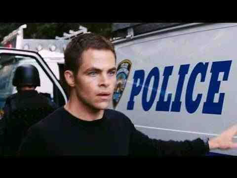 Jack Ryan: Shadow Recruit - TV Spot 2