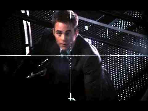 Jack Ryan: Shadow Recruit - TV Spot 4