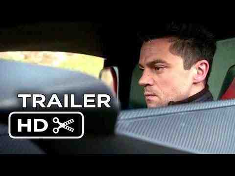 Need for Speed - TV Spot 2