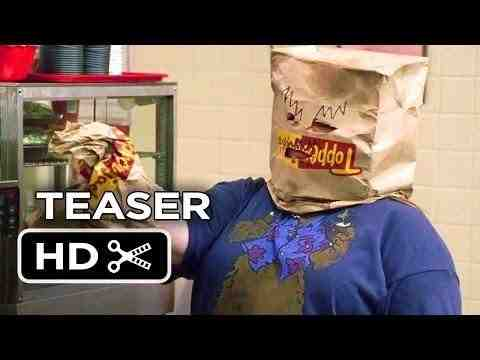 Tammy - teaser trailer 1