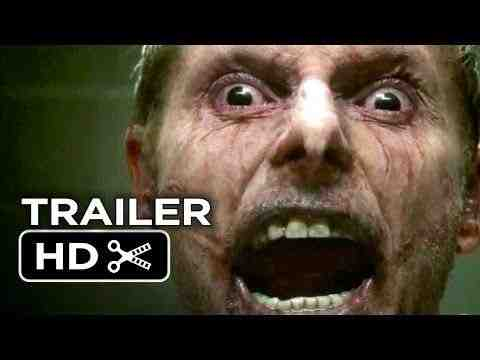 Deliver Us from Evil - trailer 2