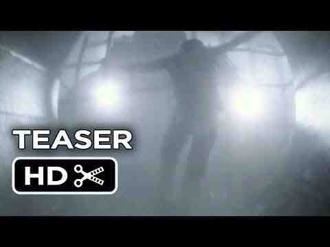 Into the Storm - teaser trailer 1