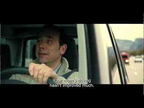 La tendresse - trailer