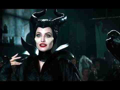 Maleficent - TV Spot 1