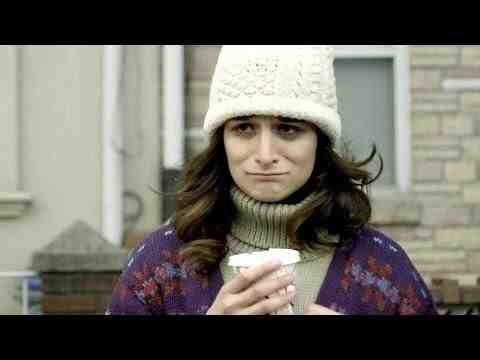 Obvious Child - trailer 1