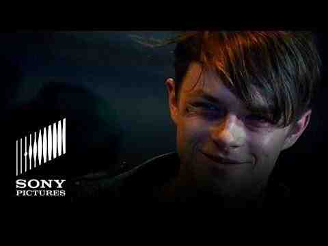 The Amazing Spider-Man 2 - TV Spot 8