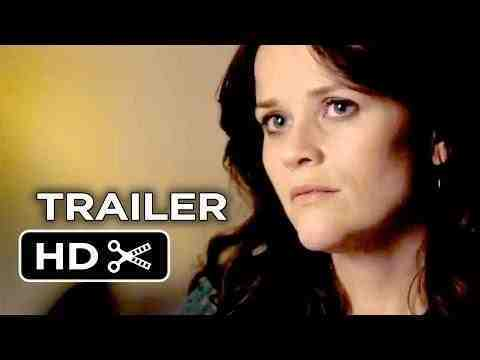 The Good Lie - trailer 1