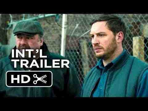 The Drop - trailer 2